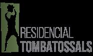 Residencial Tombatossals